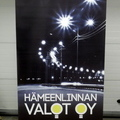 100x200 esitlussein roll up