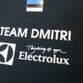 Logo Team Dmitri